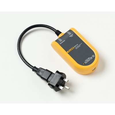 Fluke VR1710 Анализаторы качества эл. энергии