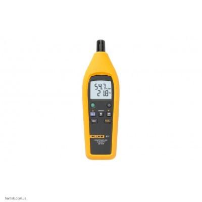 Fluke 971 Измеритель температуры и влажности