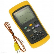 Fluke 54 II Термометр