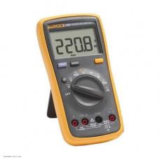 Fluke 15B+ Мультиметр цифровой