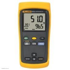 Fluke 51 II Термометр