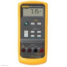 Fluke 715 Калибратор петли тока/напряжения
