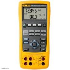 Fluke 724 Калибратор измерителей температуры