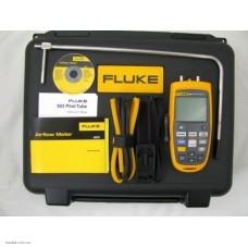 Fluke 922 Kit Измеритель расхода воздуха