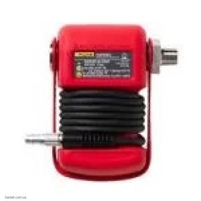 Fluke 700Р27 Модуль избыточного давления, 20 бар