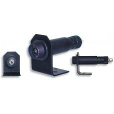 Термоскоп-200- ВТ0-СР Пирометр Инфратест