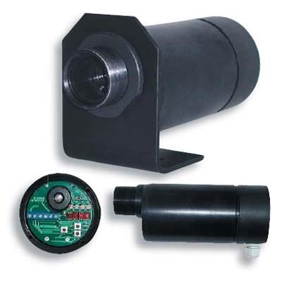 Термоскоп-800-1С-ВТ0 Пирометр Инфратест