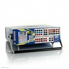 ISA DRTS-64 Установка для испытаний устройств РЗА