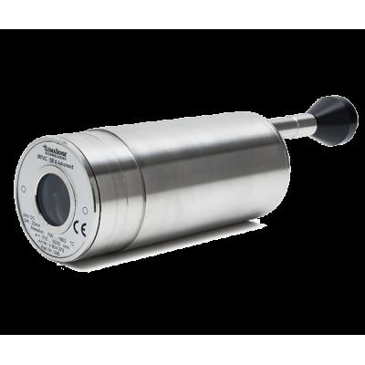 ISR 6 Advanced Пирометр LumaSense