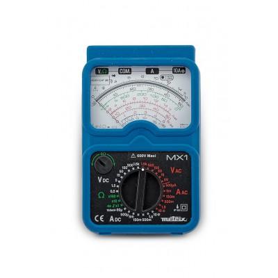 Мультиметр MX-1