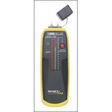 C.A 847 Измеритель влажности материалов