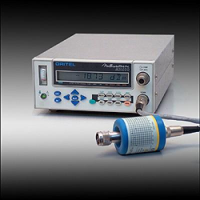 MH600 Измеритель мощности