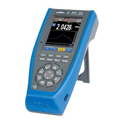 Мультиметр MTX-3292