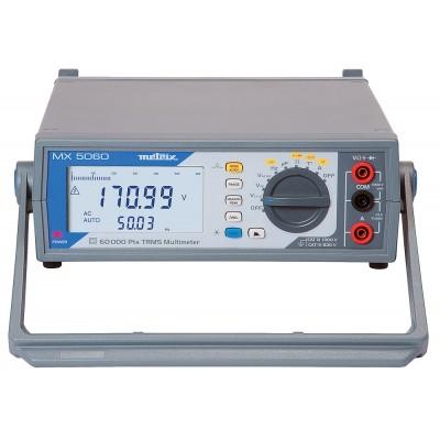 Мультиметр MX5060