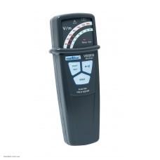 Metrix VX 0003 измеритель электромагнитного поля