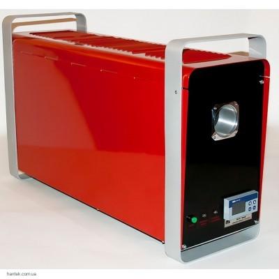 Метропир АЧТ «Электра+» от 300°C до 1250°C