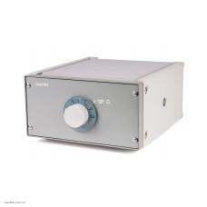 Микроприбор Р-40103 Магазин сопротивления