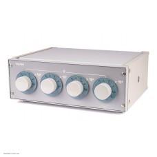 Микроприбор Р-40108 Магазин сопротивления