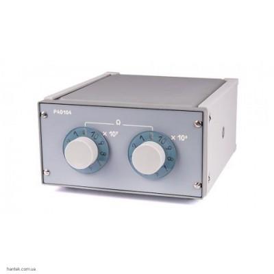Микроприбор Р-40104 Магазин сопротивления