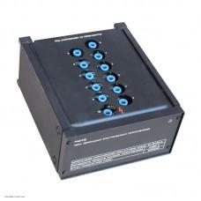 Микроприбор Р-40112 Магазин сопротивления