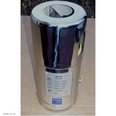 Микроприбор Р-4016 Катушка электрического сопротивления