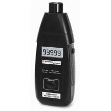 АТТ-6000 Тахометр Другие