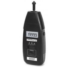 АТТ-6001 Тахометр Другие