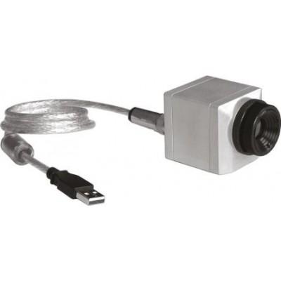 OPTPI16O23T900 Тепловизор Optris
