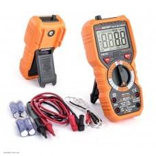PeakMeter PM18C Цифровой мультиметр