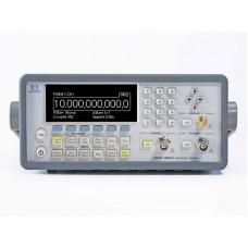 U6200A Частотомер
