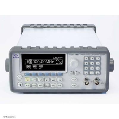 Picotest G5100A Генератор