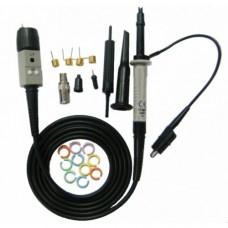 Pintec CP-3601R Осциллографический пробник: 600 МГц, 10:1