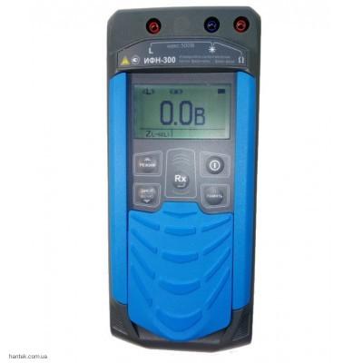 Радио-Сервис ИФН-300 Измеритель сопротивления петли