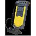 Радио-сервис Вольтамперофазометр (до 30А) РС-30 с клещами КТИ-30