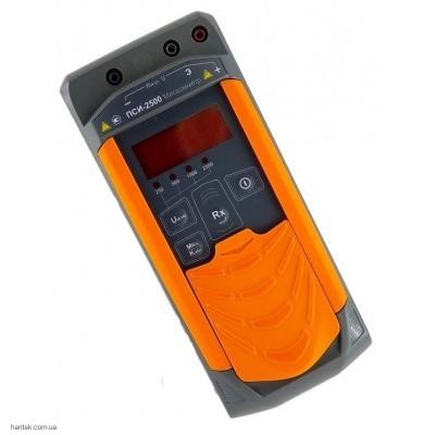 Радио-Сервис ПСИ-2500 мегаомметр