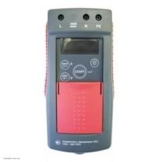 Радио-Сервис ПЗО-500 Измеритель параметров УЗО