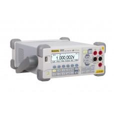 RIGOL DM3068 Мультиметр