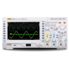 Цифровой осциллограф Rigol  DS2072A