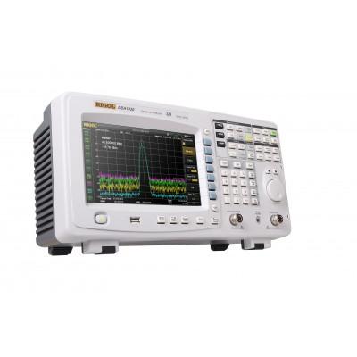 RIGOL DSA1030 Анализатор спектра