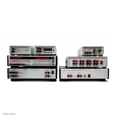 Ритм Н4-12 базовый калибратор многофункциональный