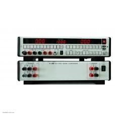Ритм Н4-17 калибратор многофункциональный