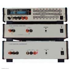 Ритм Н4-6 калибратор многофункциональный