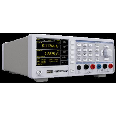 HMC8012 5 3/4 - цифровой мультиметр
