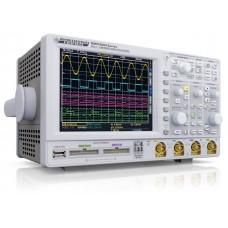 Rohde & Schwarz HMO3032 Цифровой осциллограф
