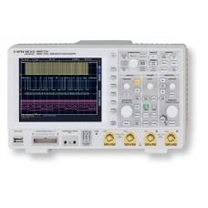 Rohde & Schwarz HMO724 Цифровой осциллограф