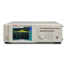 Q8341 Анализатор оптического спектра (350 - 1000нм)