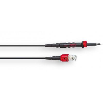Rohde & Schwarz HZ53 Осциллографический пробник: 100 МГц, 100:1