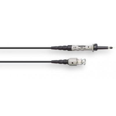 Rohde & Schwarz HZ51 Осциллографический пробник: 150 МГц, 10:1