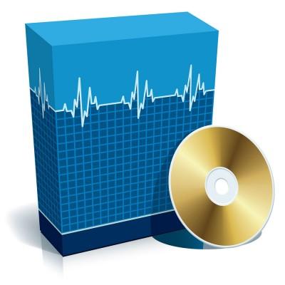 MS_WIFI WIFI(Software) for tBoock mini