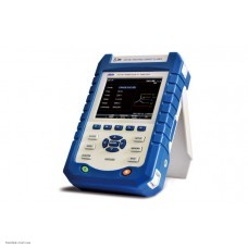Suin SA2100 Класс А анализаторы качества электрической энергии в однофазных и трехфазных сетях